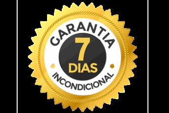 garantia-7-dias (1)